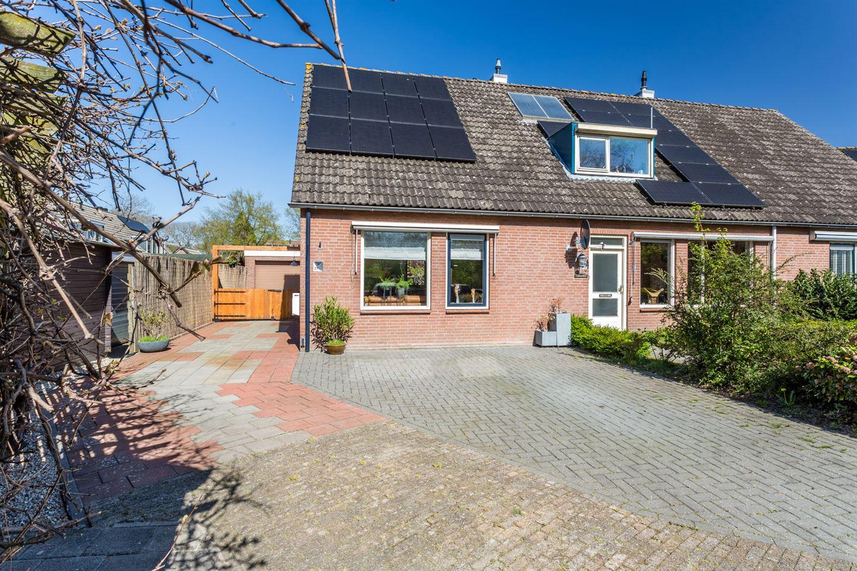 Bekijk foto 2 van Nicolaas Oostinghweg 31