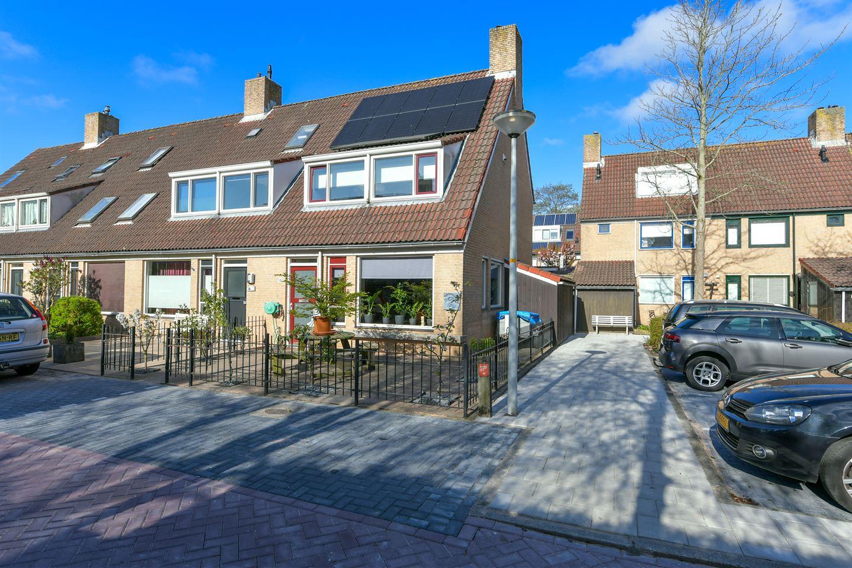 Bekijk foto 1 van Sleperstraat 16