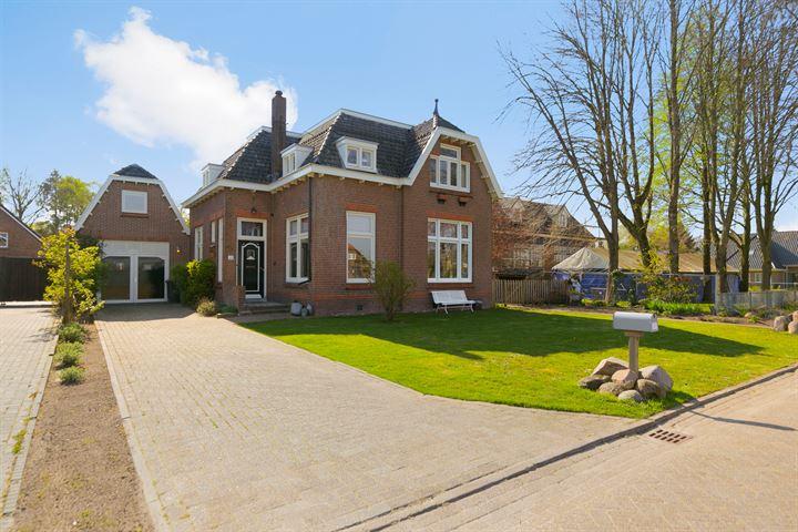 Oosterwijk WZ 57