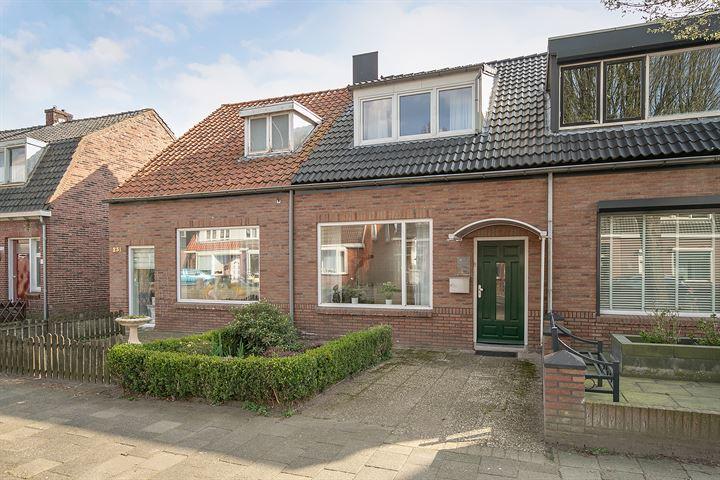 Bultsweg 233