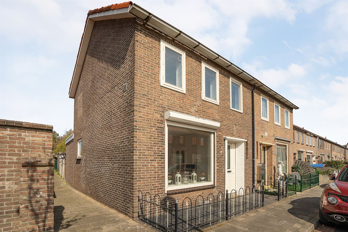 View photo 6 of Pluvierstraat 31