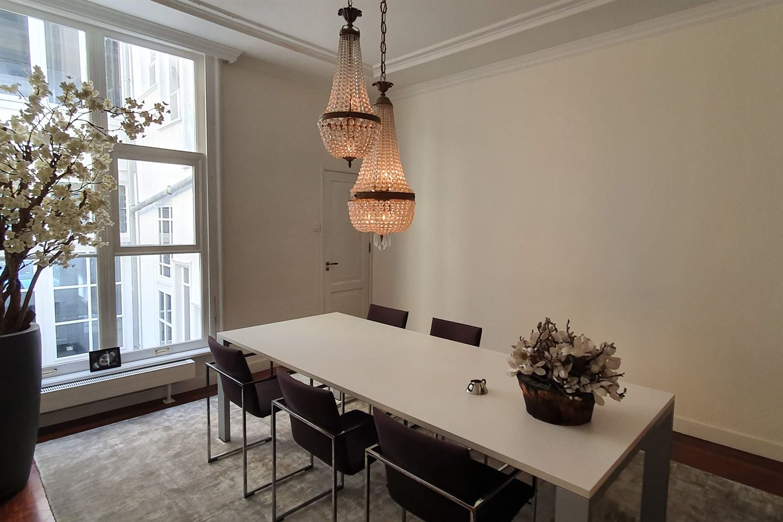 Bekijk foto 4 van Herengracht 142 sous