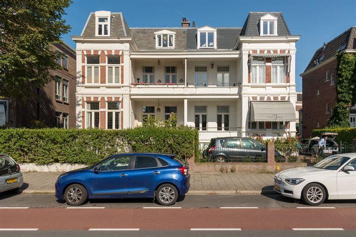 Badhuisweg 82