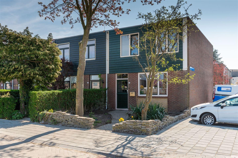 Bekijk foto 1 van Tilburgstraat 10