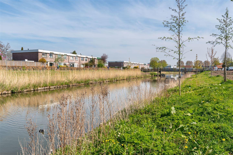 Bekijk foto 3 van Tilburgstraat 10