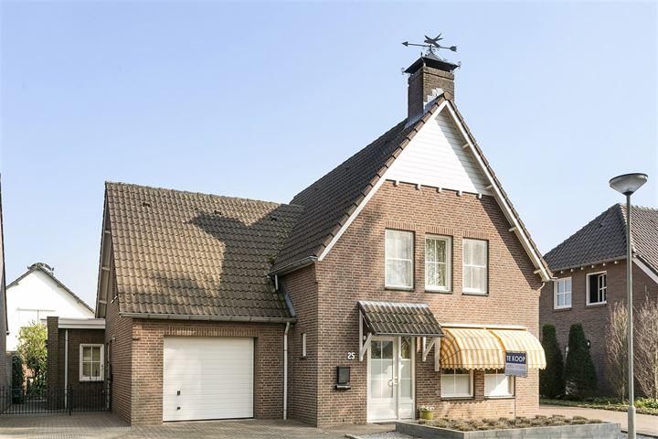 Prof. van Oijenstraat 25