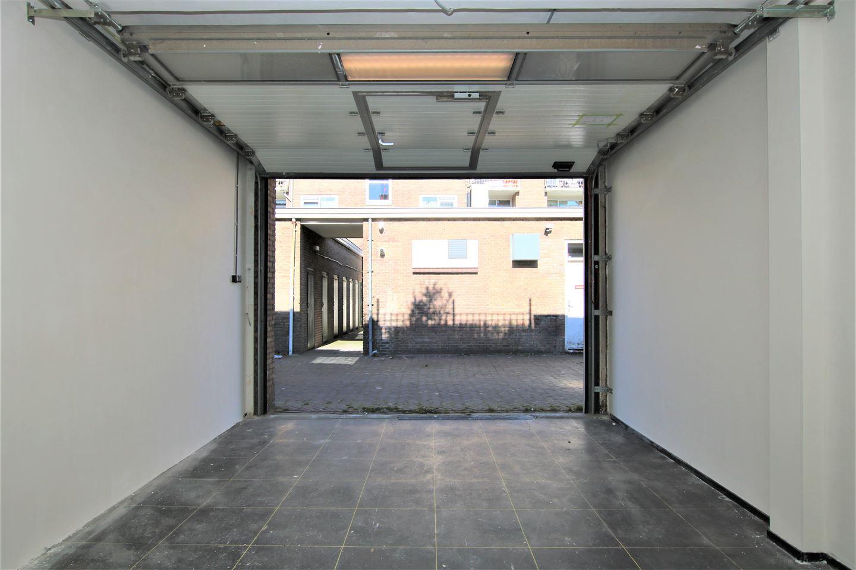 Bekijk foto 4 van Willem van Rijswijckstr 22 a