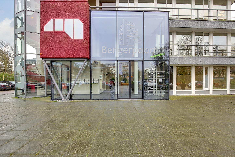 Bekijk foto 3 van Rogier van der Weydestraat 8 B + H