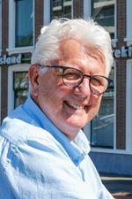 Jan C. de Witte (NVM real estate agent (director))
