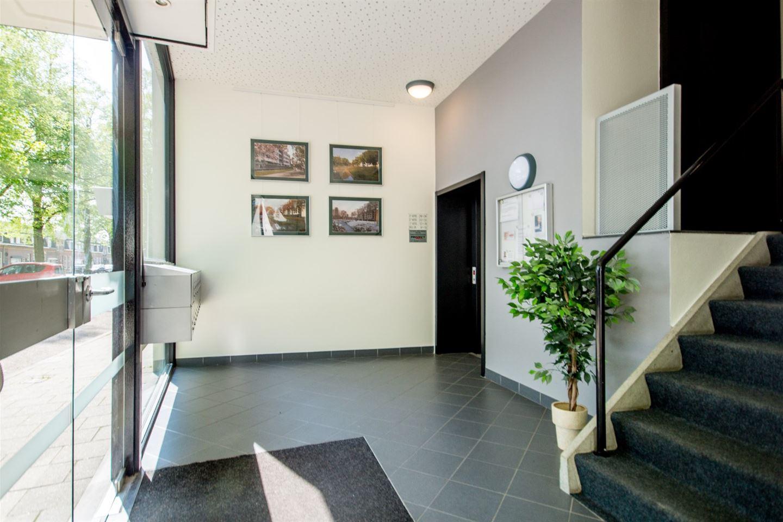 Bekijk foto 3 van Henriette Ronnerstraat 24