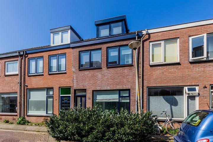 Wullenhovenstraat 16
