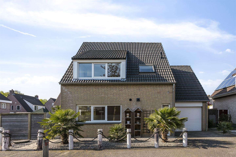 Bekijk foto 1 van Den Hooiberg 29
