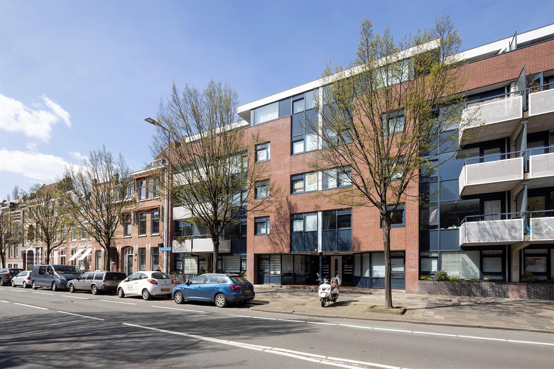Bekijk foto 1 van Walenburgerweg 45 d