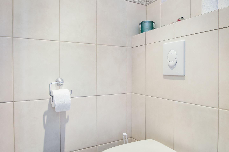 Bekijk foto 6 van Pieter Breughelstraat 9