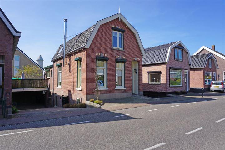 Gorinchemsestraat 58
