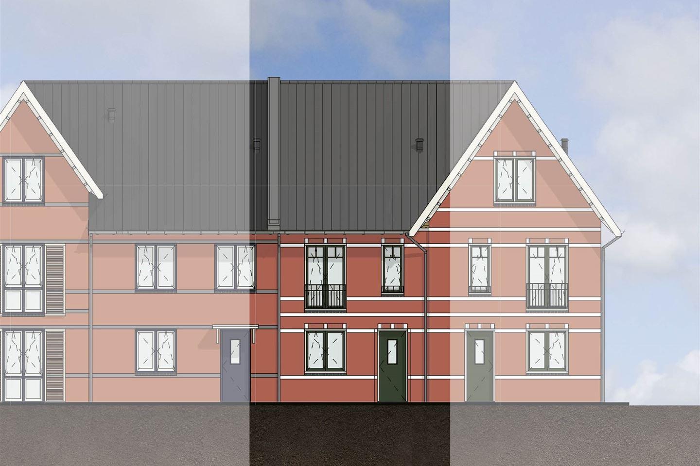 Bekijk foto 1 van Lanenrijk (Bouwnr. 219)