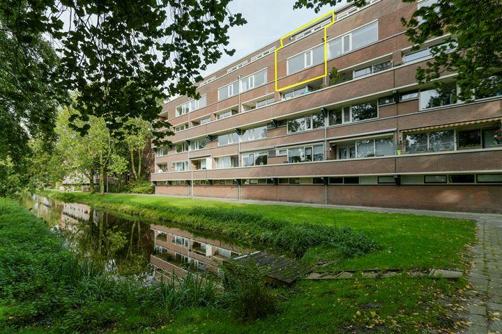 Raaphorst 161