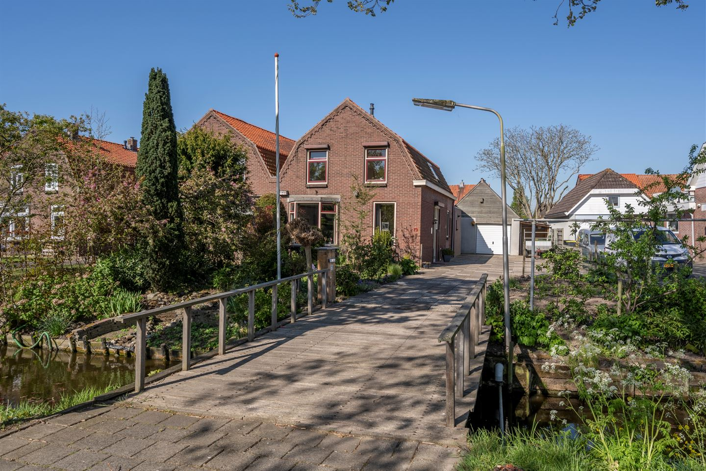 View photo 2 of Nieuwestraat 73