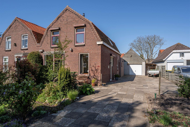 View photo 1 of Nieuwestraat 73