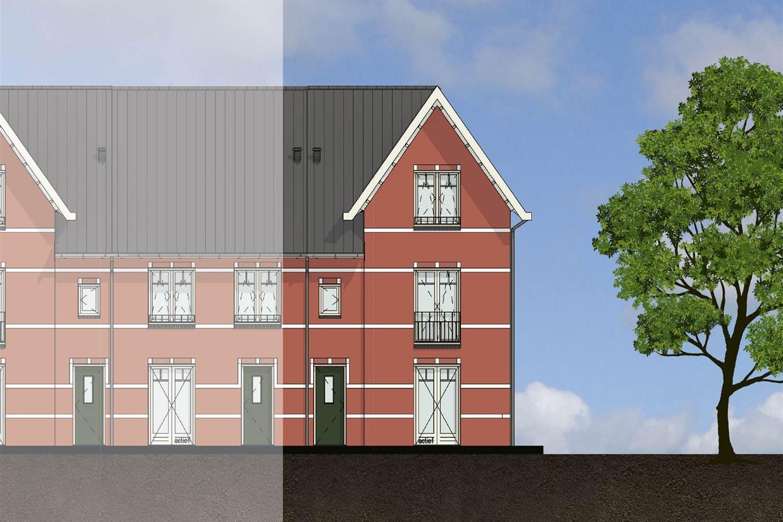 Bekijk foto 1 van Lanenrijk (Bouwnr. 205)