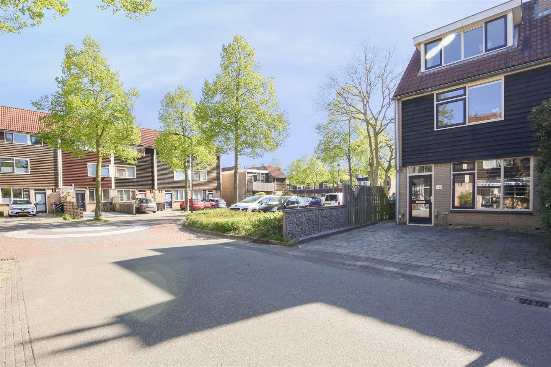 Bekijk foto 3 van Amstel 61