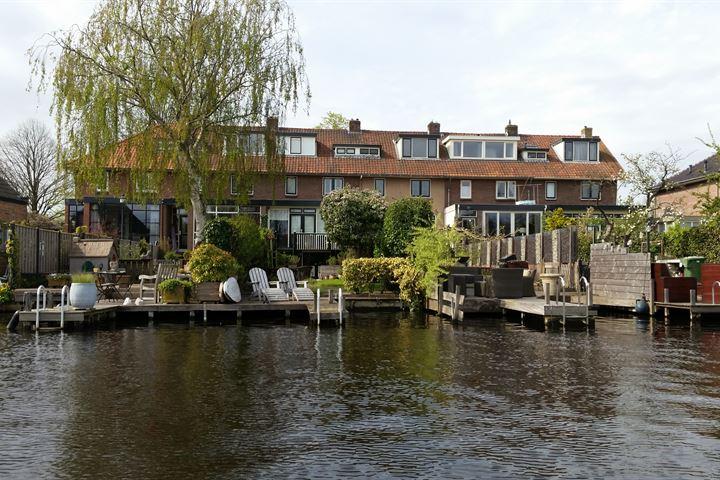 Rijndijk 38