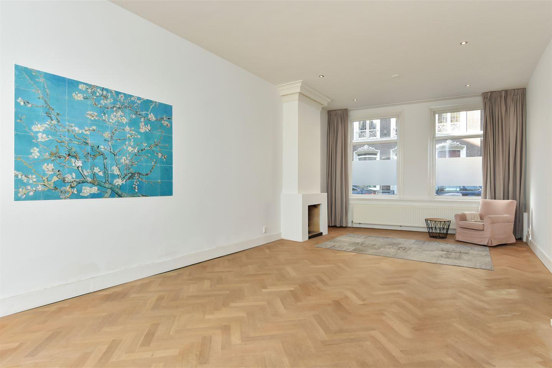 Bekijk foto 2 van Van de Spiegelstraat 29