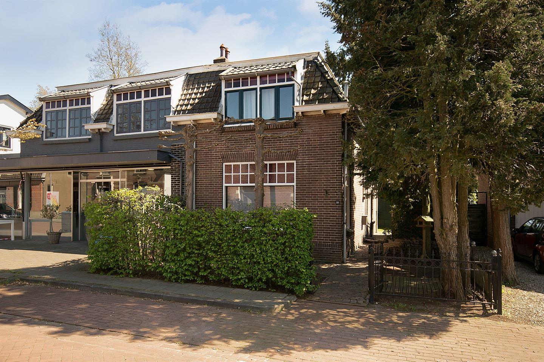 Bekijk foto 4 van Vossenweg 10