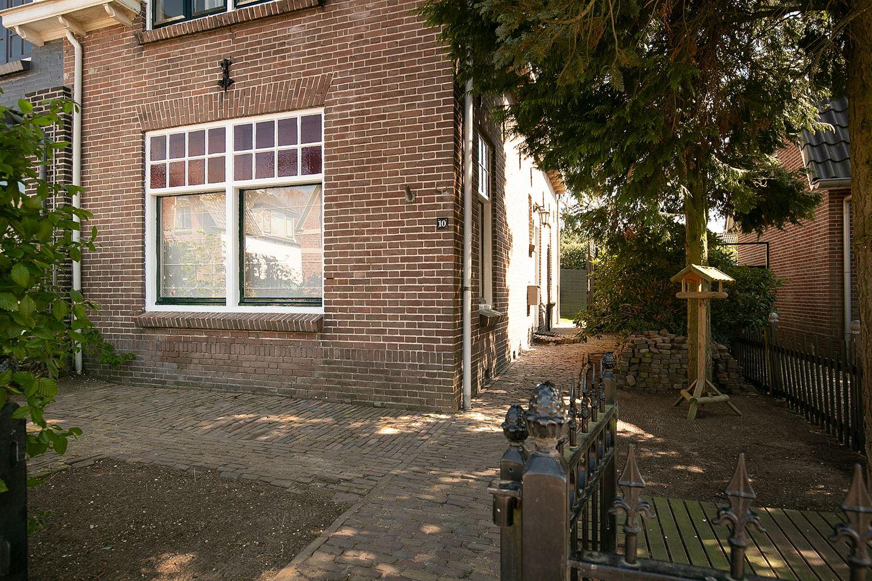 Bekijk foto 5 van Vossenweg 10