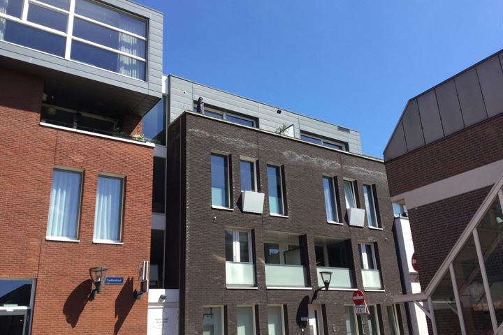 Drossestraat 60