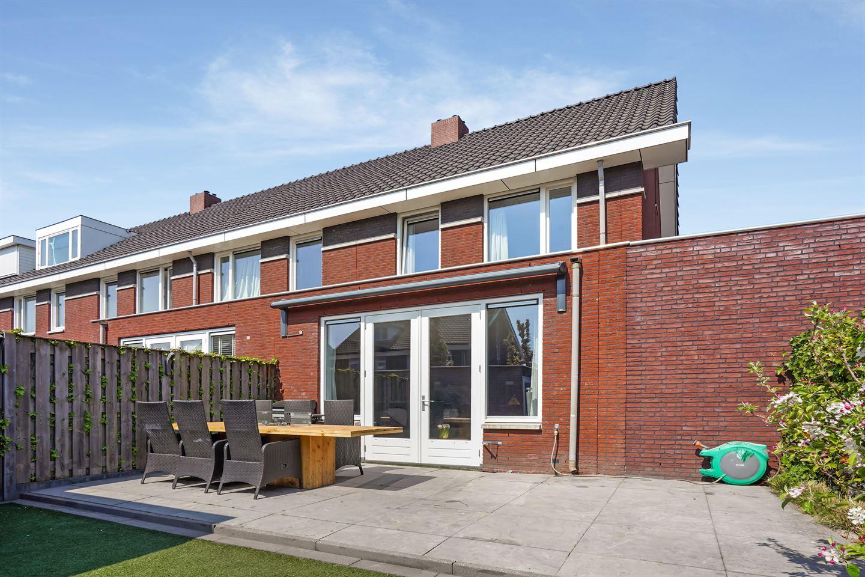 Bekijk foto 2 van Preludehof 91