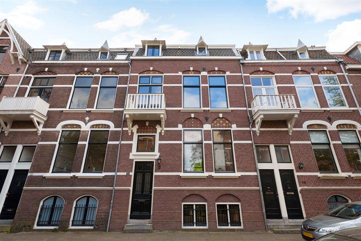 M.H. Trompstraat 34