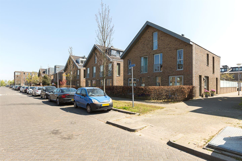Bekijk foto 1 van Dongestraat 21