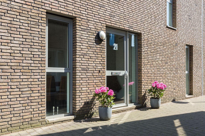 Bekijk foto 3 van Dongestraat 21