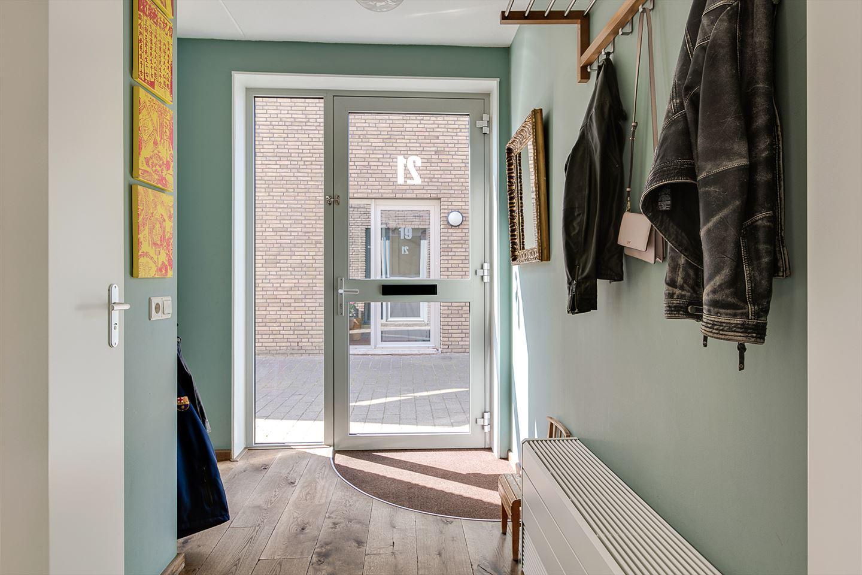 Bekijk foto 4 van Dongestraat 21