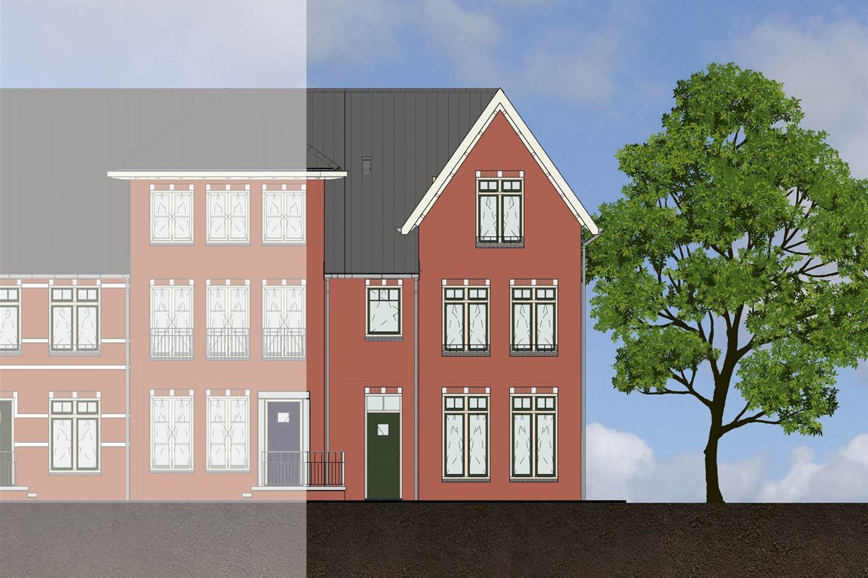 Bekijk foto 1 van Lanenrijk (Bouwnr. 236)