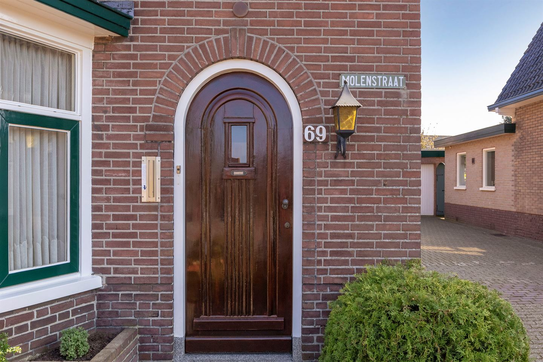 Bekijk foto 2 van Molenstraat 69