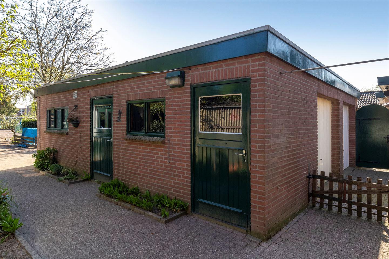 Bekijk foto 3 van Molenstraat 69