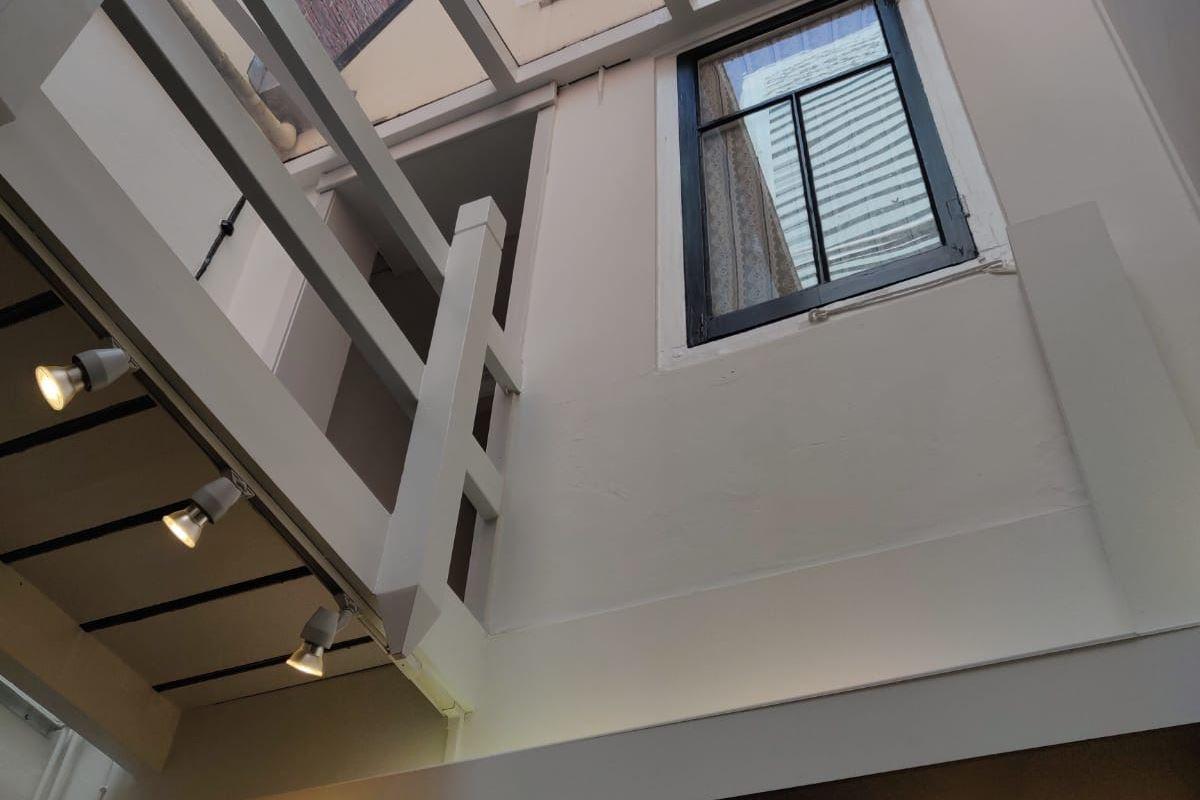 Bekijk foto 4 van Nieuwestad 89