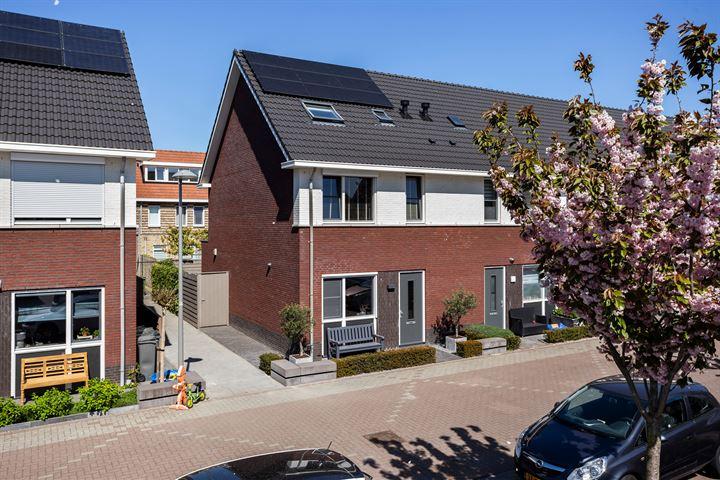 Rebergenhof 12