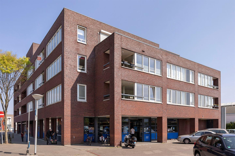 Bekijk foto 1 van Gemmastraat 31