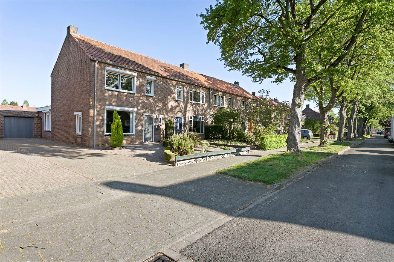 Bekijk foto 2 van Vinkenstraat 24