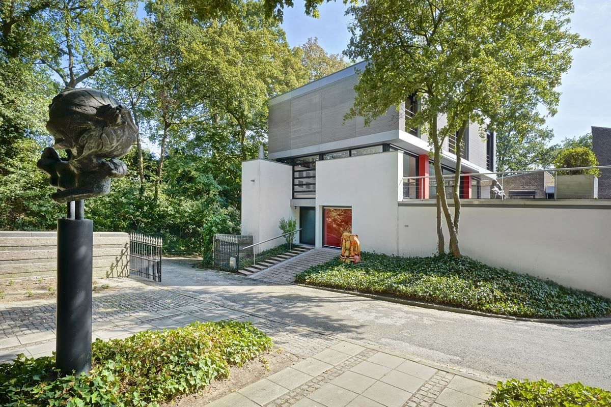 View photo 3 of Zandbergweg 2
