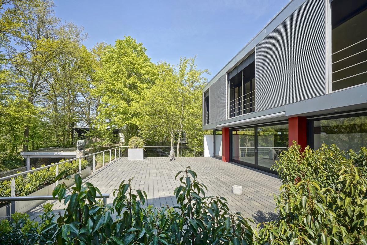Bekijk foto 5 van Zandbergweg 2