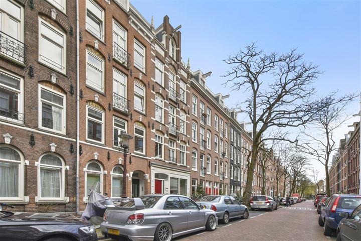 Wilhelminastraat 52 -1