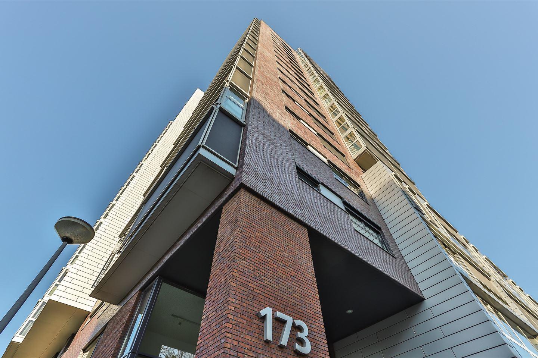 Bekijk foto 2 van Grote Beerstraat 173 41