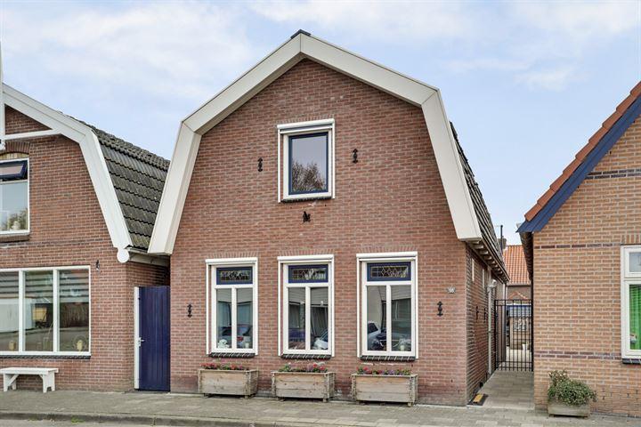 Broekerhavenweg 195