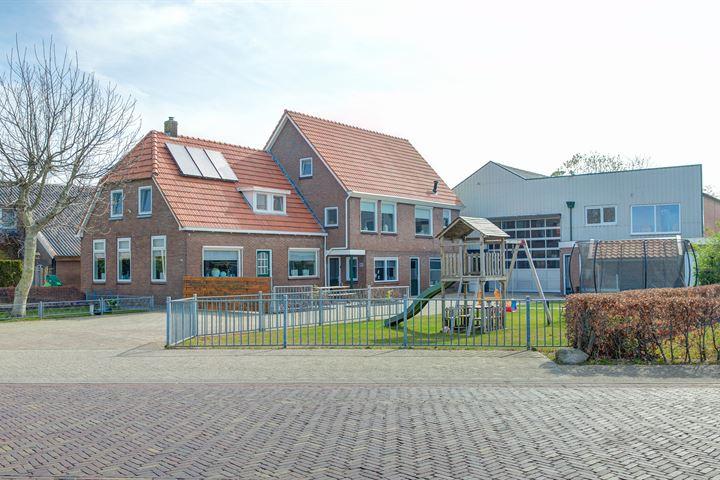 Oude Rijksweg 303