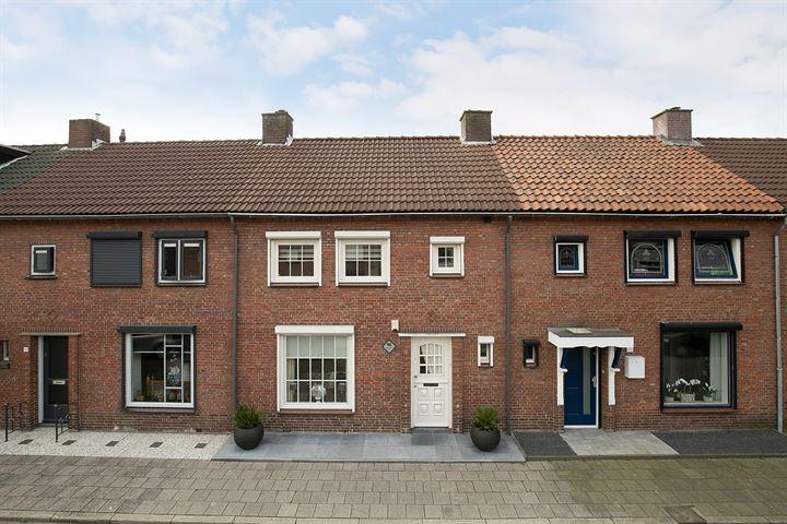 Marijkestraat 16