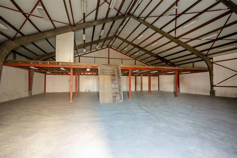 Bekijk foto 1 van Industrieweg 16